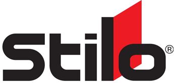 Picture for manufacturer Stilo