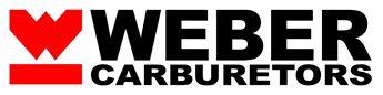 Picture for manufacturer Weber Carburettors