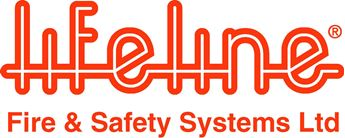 Picture for manufacturer Lifeline
