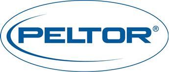 Picture for manufacturer Peltor