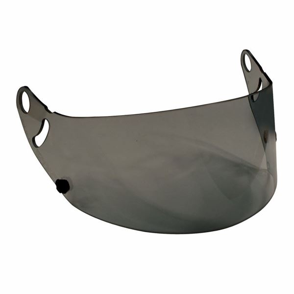 Picture of Arai GP-5W Replacement Visor