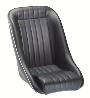Seats Autosport Specialists In All Things Motorsport