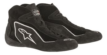 Picture of Alpinestars Tech 1 SP Race Boot