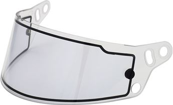 Picture of Bell Visor to Suit RS7 Pro or RS7-K