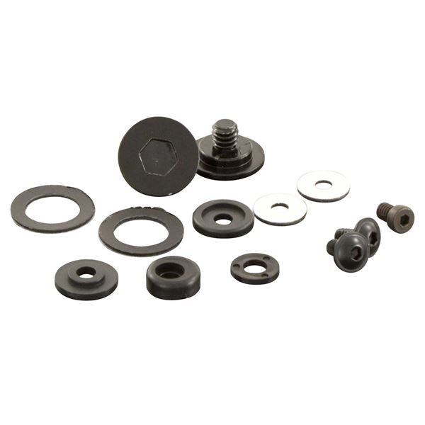 Picture of Bell Pivot Screw Kit