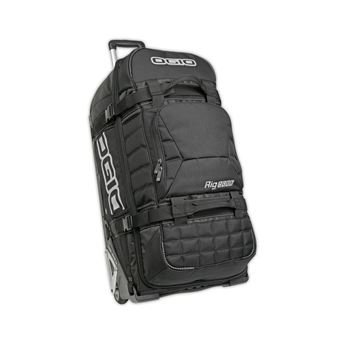 Picture of Ogio Rig 9800 Gear Bag