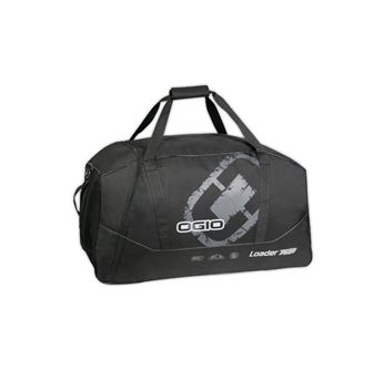 Picture of Ogio Loader 7600 Gear Bag