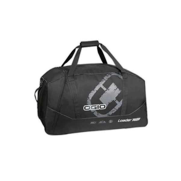 Picture of Ogio Loader 7600 Gear Bag