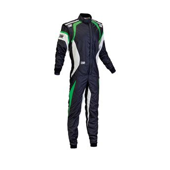 Picture of OMP One EVO FIA Suit