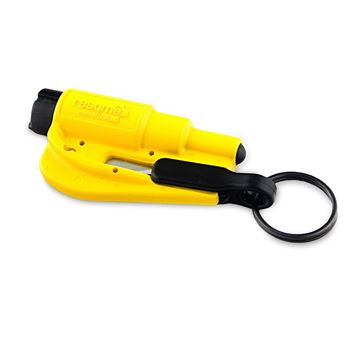 Picture of ResQme Seat Belt Cutter