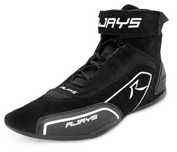 Picture of Rjays Podium Kart Boot