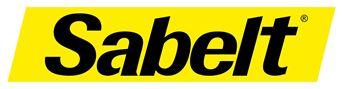 Picture for manufacturer Sabelt