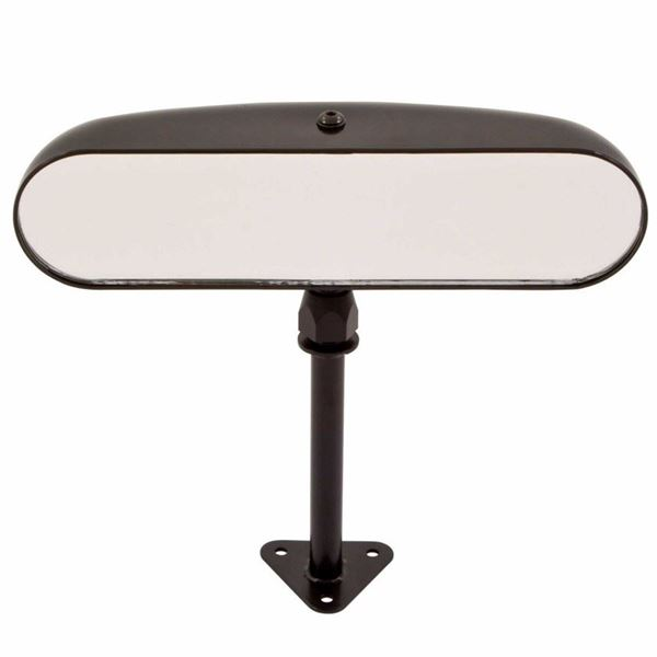 Picture of SPA Design Centre Post Sprts Car Mirror