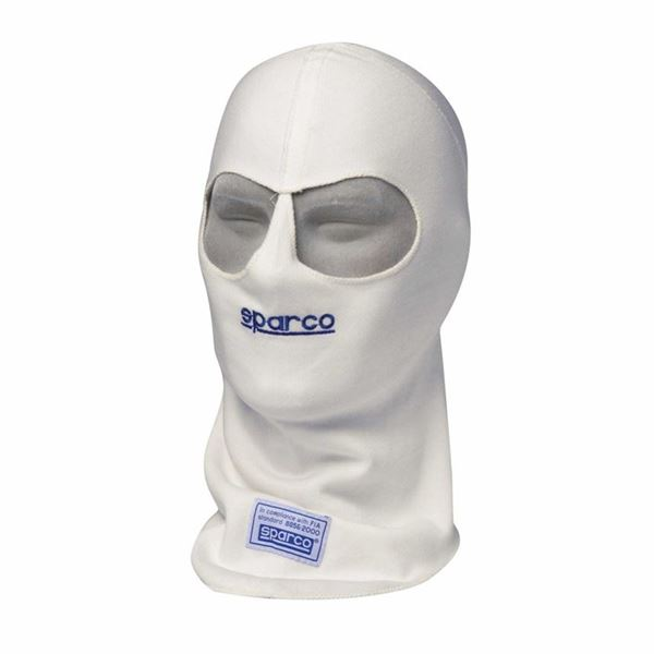 Picture of Sparco FIA Eyehole Balaclava