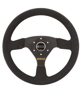 Picture of Sparco R323 330mm