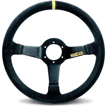 Picture of Sparco R345 350mm