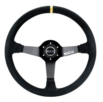 Picture of Sparco R368 380mm