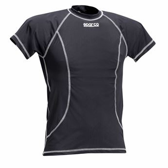 Picture of Sparco Short Sleeve Kart Top