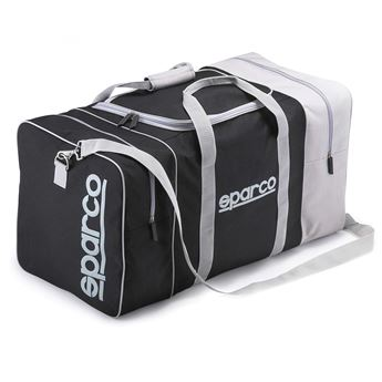 Picture of Sparco Trip 2 Kit Bag