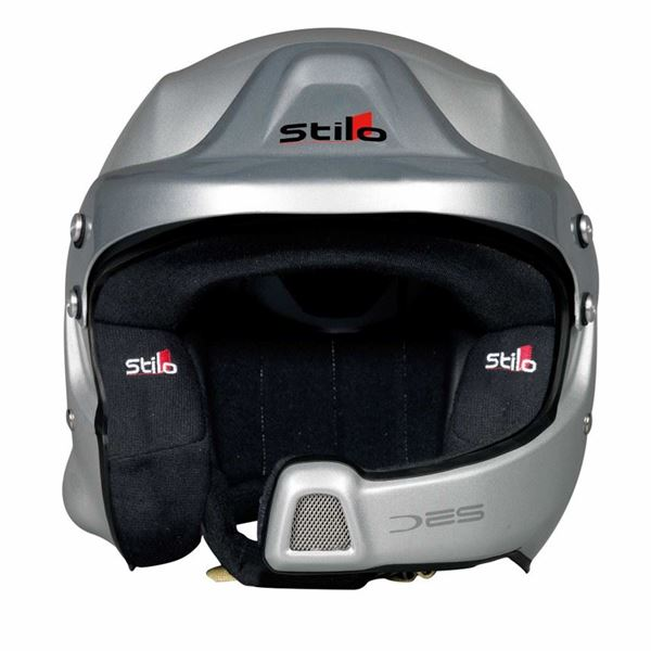 Picture of Stilo WRC DES Composite Rally