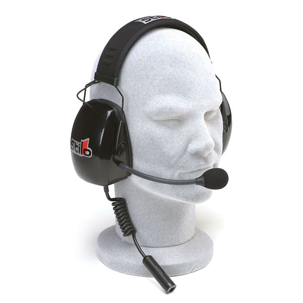 Picture of Stilo WRC Practice / Road Headset