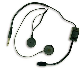 Picture of Terraphone Headsets