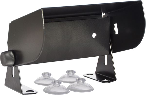 Picture of Terratrip Mounting Bracket