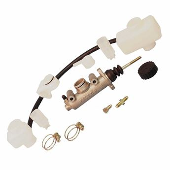 Picture of Tilton 74 Series Master Cylinder Kit