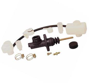 Picture of Tilton 75 Series Master Cylinder Kit