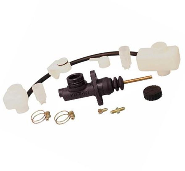 Picture of Tilton 75 Series Master Cylinder Kit