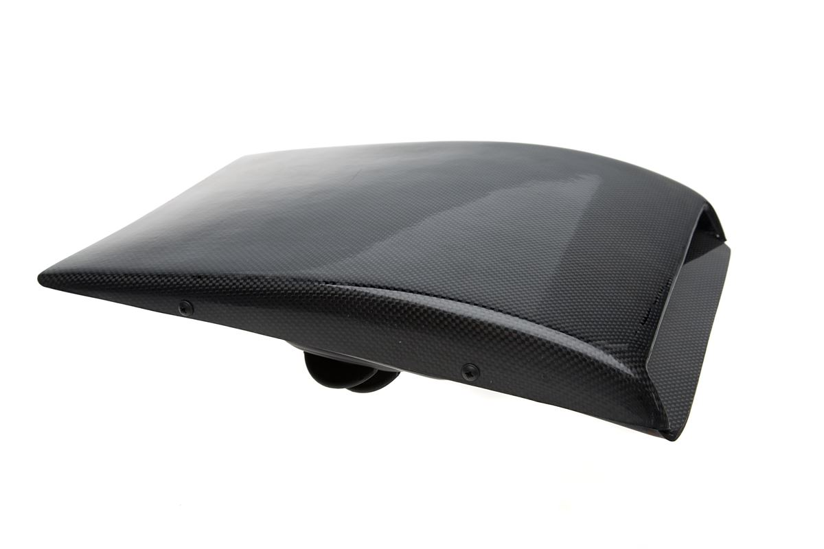 Venturi Roof Vents : Carbon roof vent autosport specialists in all things