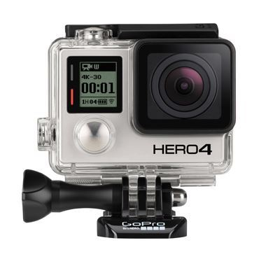 Picture for category Go Pro Cameras