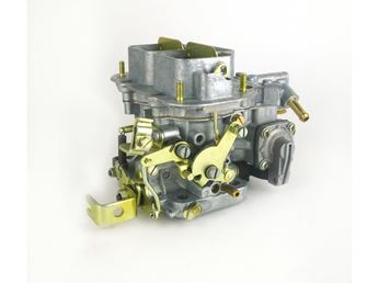 Picture of Weber 32/36 DGV Carburettor