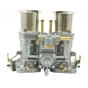 Picture of Weber IDF Carburettors
