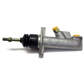 Picture of Wilwood Girling type Master Cylinder