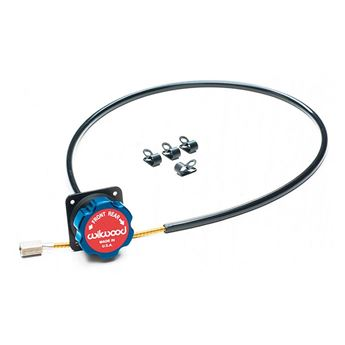 Picture of Wilwood Remote Bias Adjustment Cable