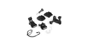 Picture of GoPro Grab Bag of Mounts