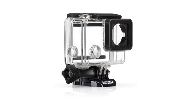 Picture of GoPro Standard Housing