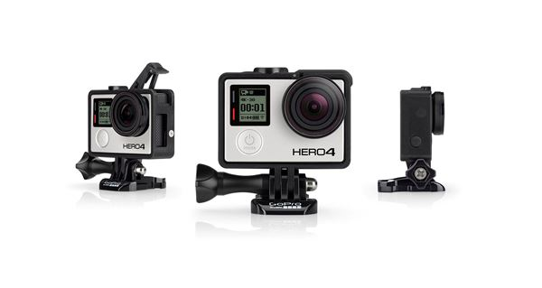 Picture of GoPro The Frame