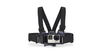 Picture of GoPro Junior Chesty