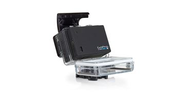 Picture of GoPro Battery BacPac