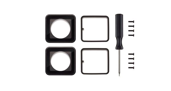 Picture of GoPro Standard Housing Replacement Lens Kit