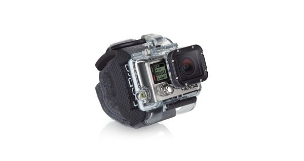 Picture of GoPro Wrist Housing