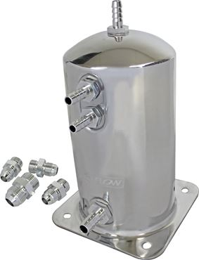 Picture for category Surge Tanks
