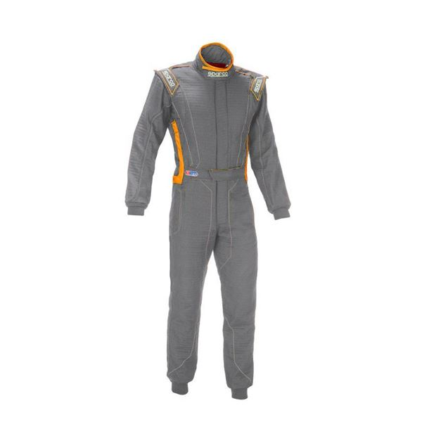 Picture of Sparco Victory RS4 FIA Suit