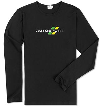 Picture of Autosport Track Day T-Shirt
