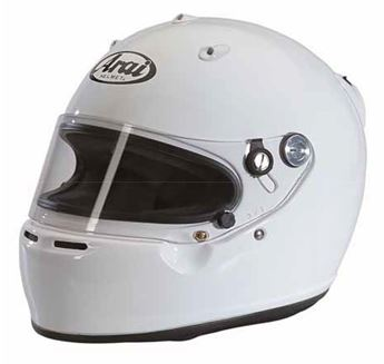 Picture of Arai GP-5