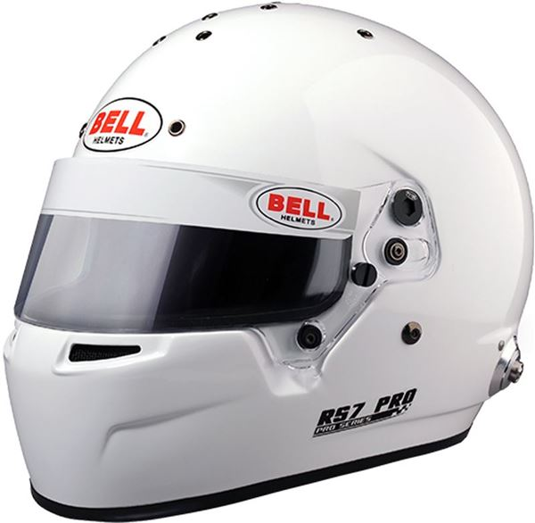 Picture of Bell RS7 Pro