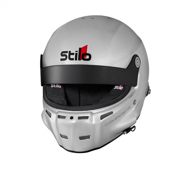 Picture of Stilo ST5 GT Composite