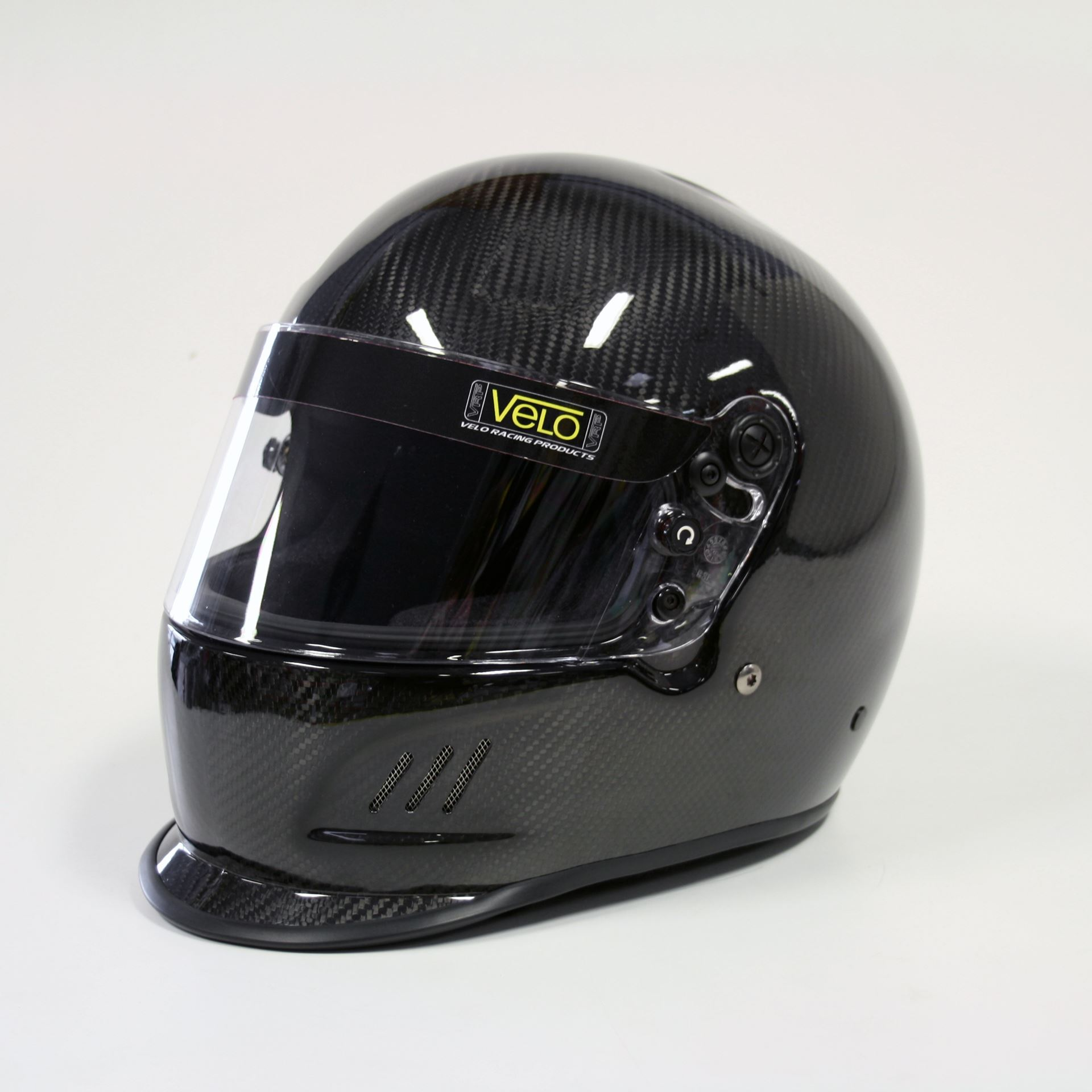 ce604fef Helmets | Autosport - Specialists in all things motorsport